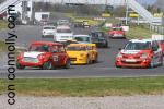 leinster_motor_club_races23-3-08_421.jpg