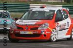leinster_motor_club_races23-3-08_458.jpg
